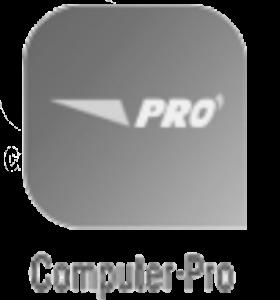 Computer Pro