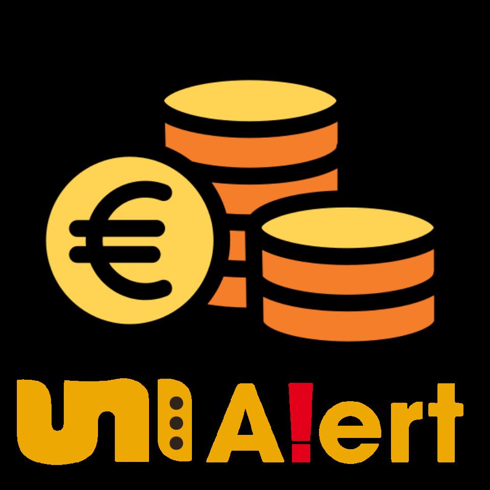 Supporto alla bancabilità_icona UniAlert