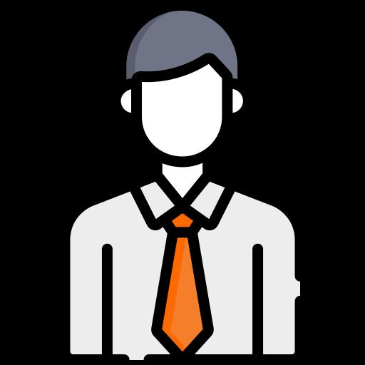 Consulente per agevolazioni e incentivi 4.0
